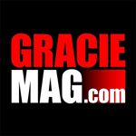 GRACIEMAG | English Edition | graciemagazine