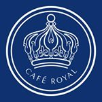 Hotel Café Royal hotelcaferoyal