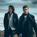 for KING & COUNTRY forkingandcountry
