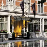 The Connaught theconnaught