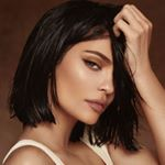 Kylie ✨ kyliejenner