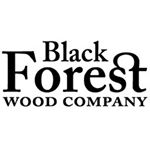 Black Forest Wood Co. blackforestwoodco