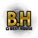 Best House best.house