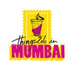 Things2doinMumbai things2doinmumbai