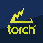TORCH Official torch.id