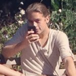 Cole Sprouse camera_duels
