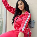 Christopher ❤️ Legend queennaija